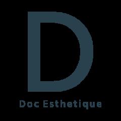 Doc Esthetique